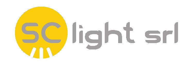 SC light